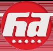 logo Hostali