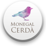 MONEGAL CERDA